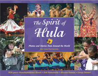 The Spirit of Hula
